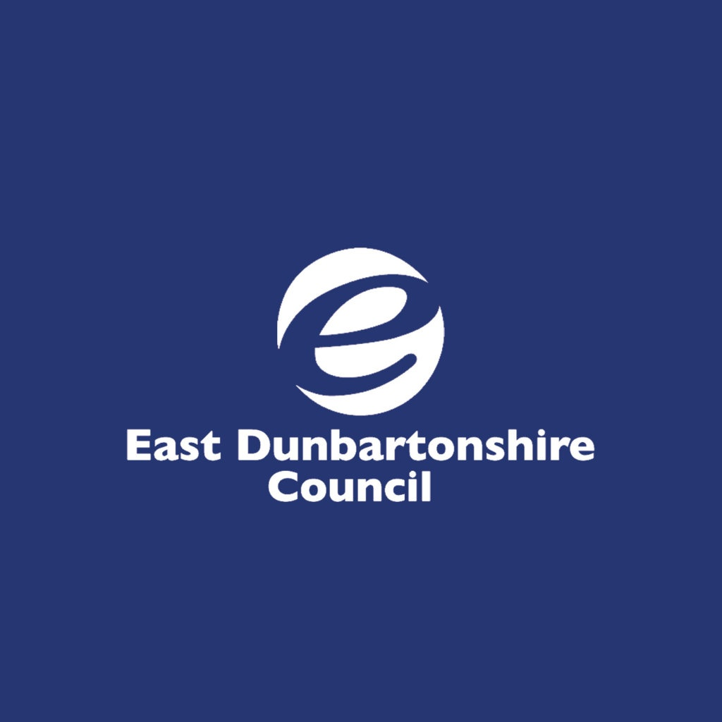 East Dunbartonshire call router