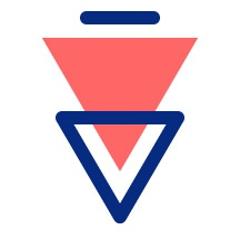 Liberty connect symbol