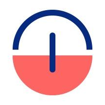 Liberty converse symbol
