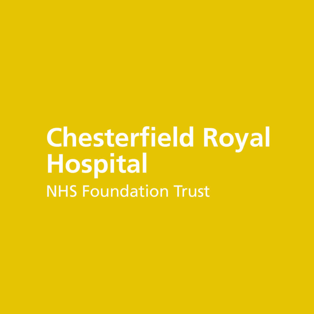 Chesterfield-royal-hospital-nhs-patient-hub