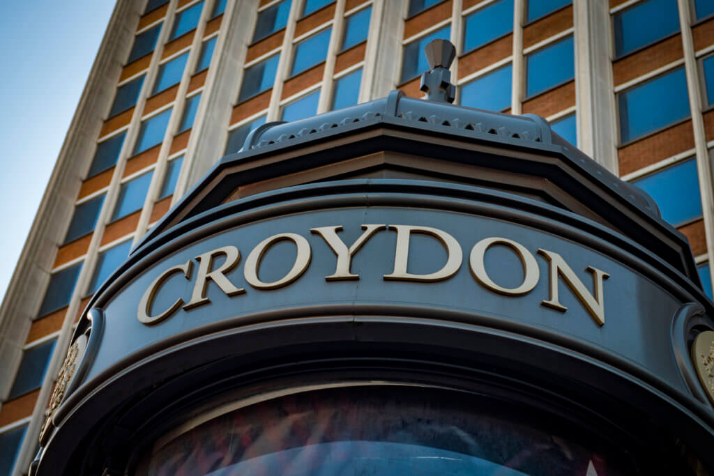Croydon-Council-and-low-code-for-frontline-services