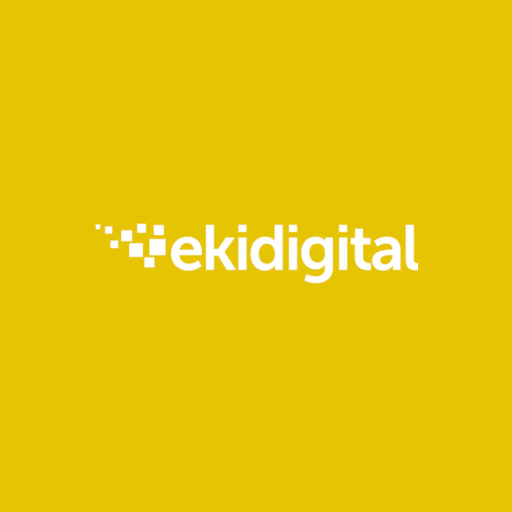 EKI-Digital logo-partnering-with-Netcall