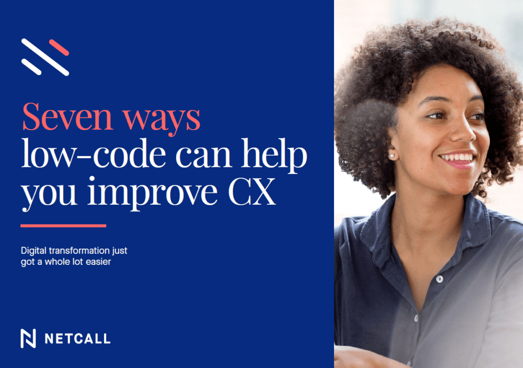 Seven-ways-low-code-improves-cx
