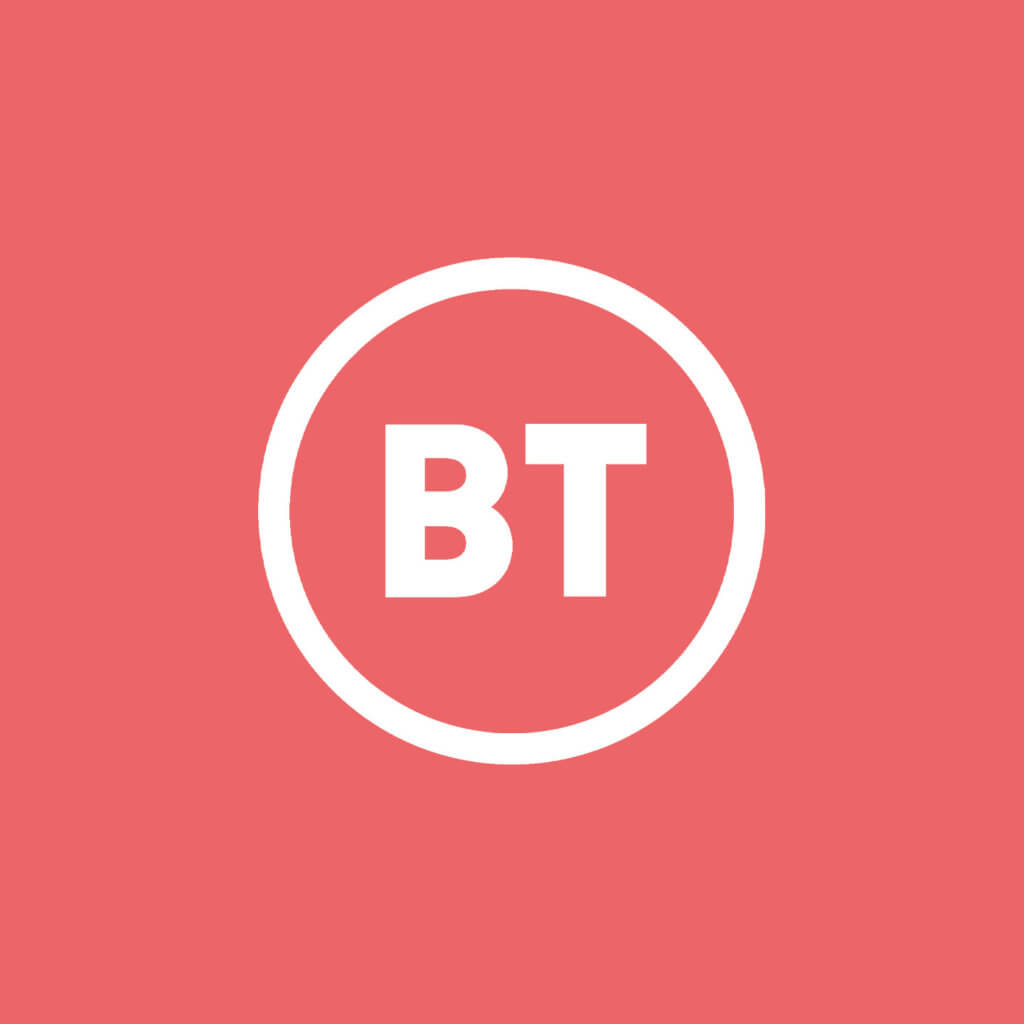 BT-Global-Services