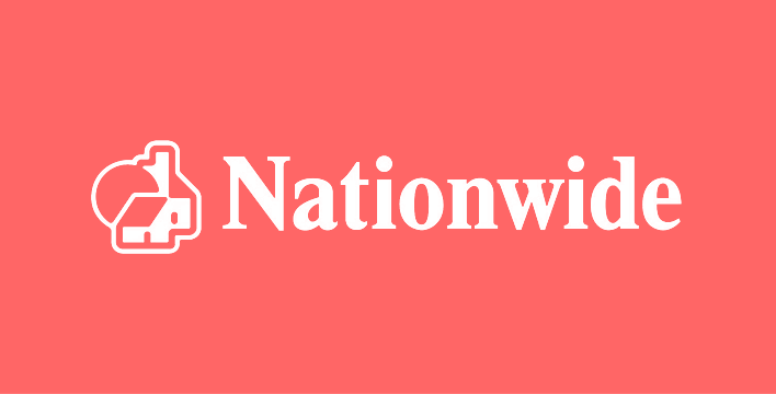 Nationwide-Customer-Logo-Netcall