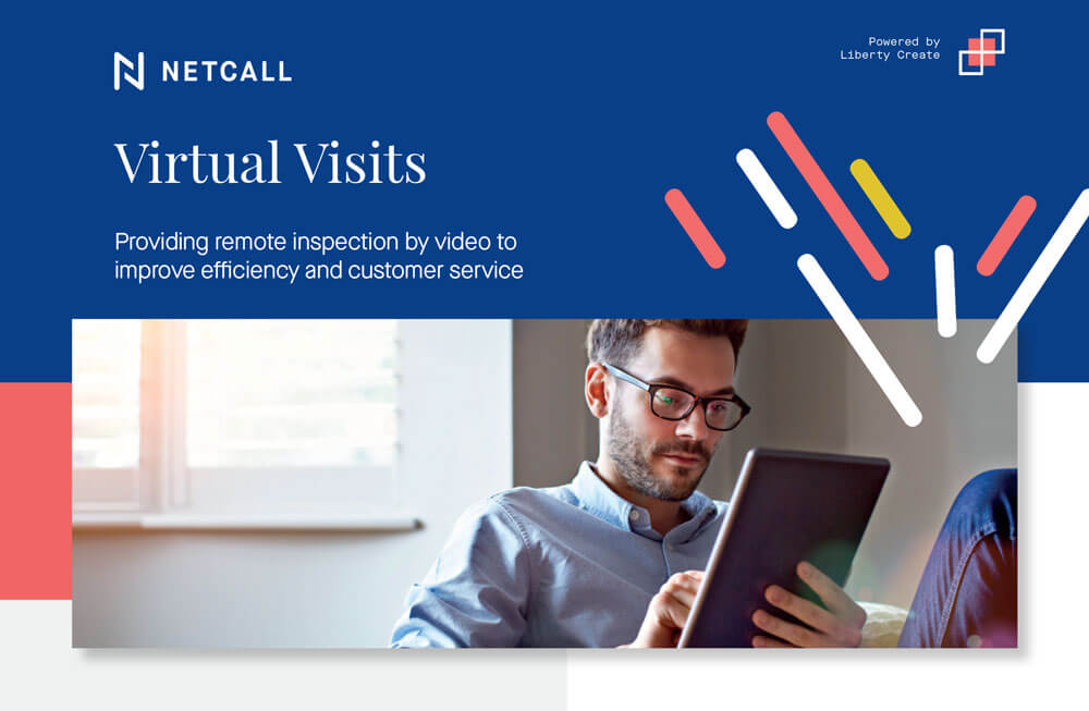 virtual visits accelerator